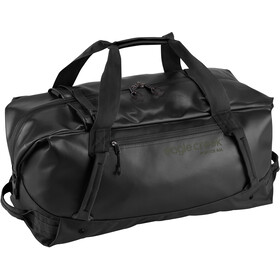 Eagle Creek Migrate Duffel 60l, jet black